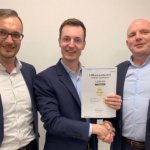 Whyless eerste MSP-partner van LANCOM in Nederland