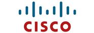 Cisco logo kleur