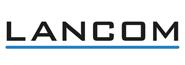 Lancom-logo